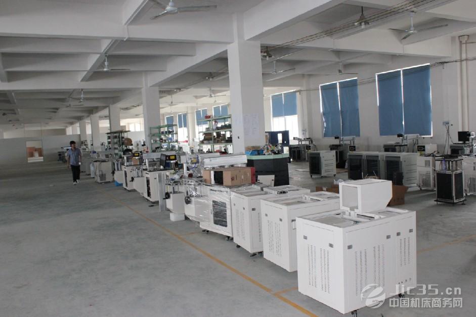 中国兵器工业集团北方激光科技集团有限公司(