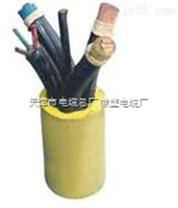 YC电缆 YCW野外橡套电缆价格