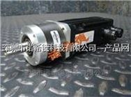 NEUGART减速器PLE 120/115-12
