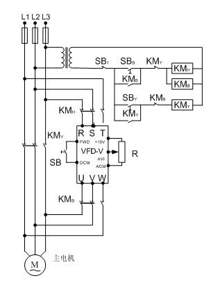 电路 电路图 电子 原理图 317_411 竖版 竖屏