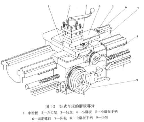 工程图 简笔画 平面图 手绘 线稿 500_424