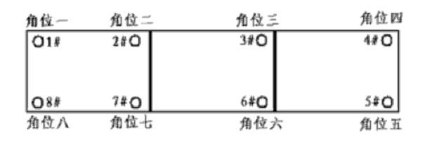 电路 电路图 电子 原理图 608_207