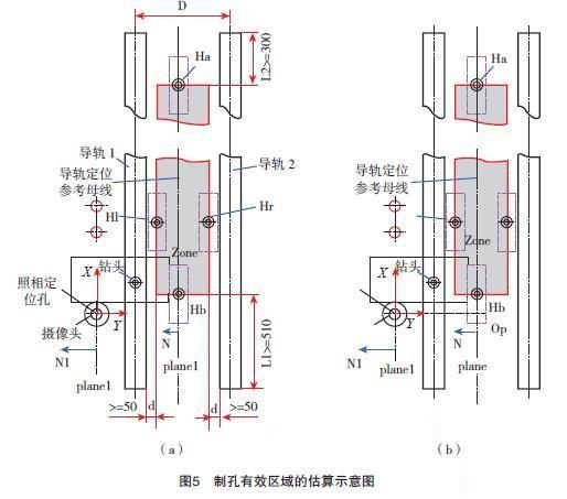 电路 电路图 电子 原理图 514_453