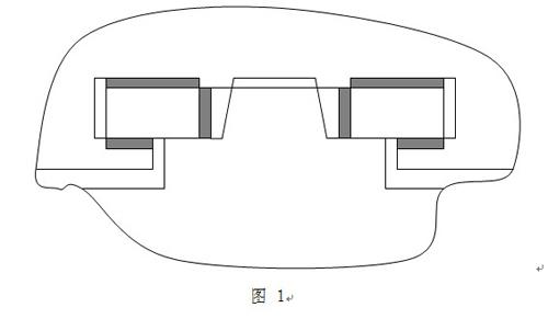 简笔画 设计 矢量 矢量图 手绘 素材 线稿 500_291