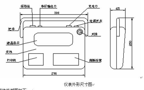 电路 电路图 电子 原理图 499_312