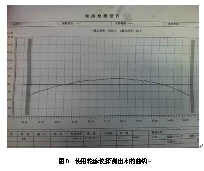 中达脉冲接线图
