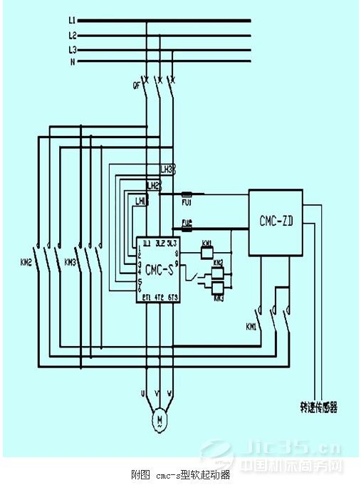 宝鸡机床电路版图