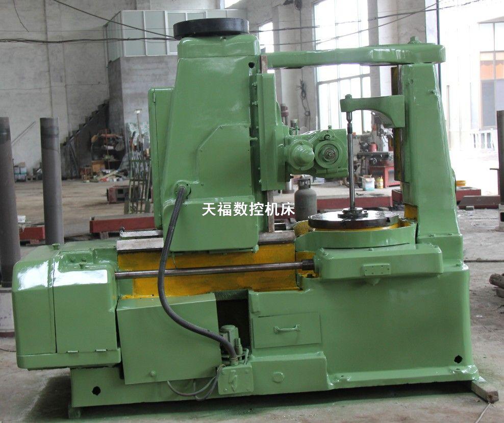 y38-1滚齿机_中国机床商务网