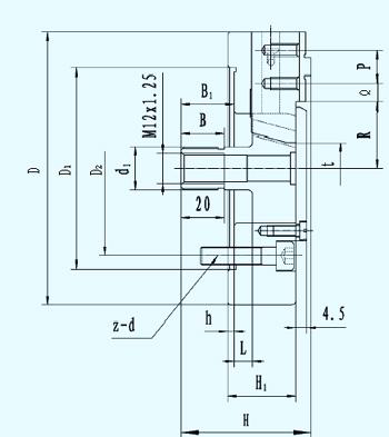 电路 电路图 电子 原理图 350_393