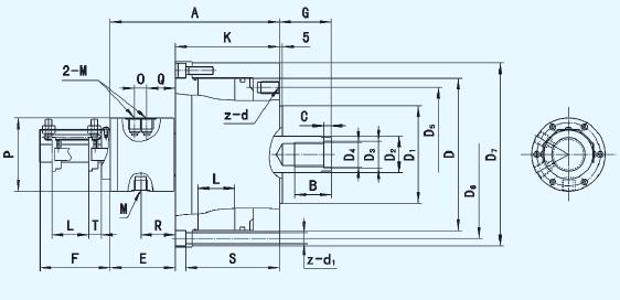 电路 电路图 电子 原理图 562_272