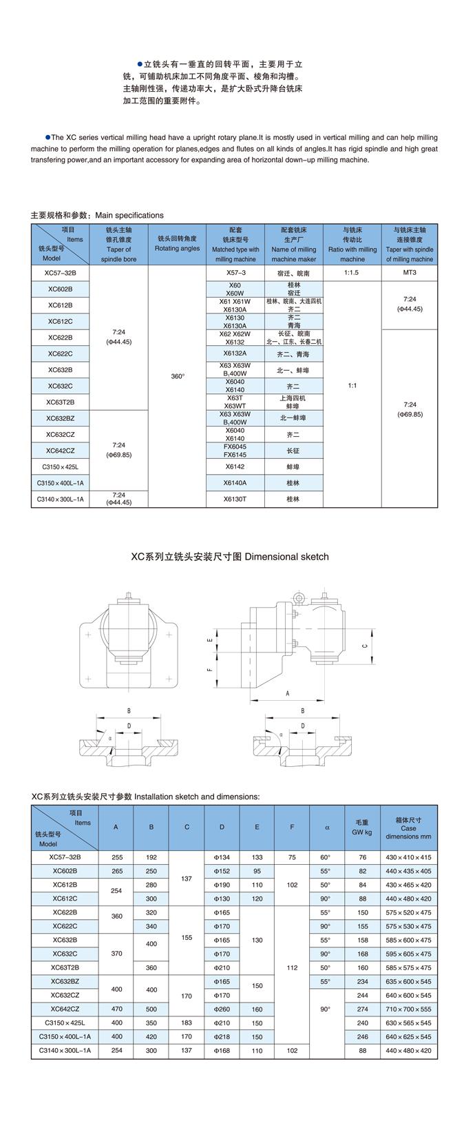 北京立铣b1一400k电路图纸