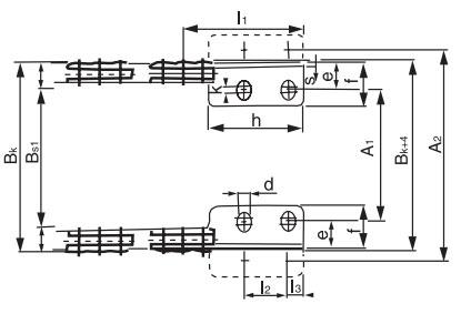 电路 电路图 电子 户型 户型图 平面图 原理图 415_292