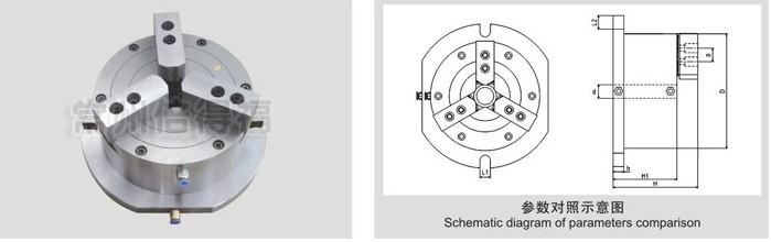 螺旋桨飞机发动机的工作原理?气缸为了降温,发动机的气缸。 那种旋转气缸发动机,是1954年,联邦德国工程师汪克尔解决了密封问题后,才于1957年研制出旋转活塞式发动机,被称为汪克尔发动机。它具有近似三角形的旋转活塞,在特定型面的气缸内作旋转运动,按奥托循环工作。这种发动机功率高、体积小、振动小、运转平稳、结构简单、维修方便,但由于它燃料经济性较差、低速扭矩低、排气性能不理想,所以还只是在个别型号的轿车上得到采用。 间接反作用力发动机是由发动机带动飞机的螺旋桨、直升机的旋翼旋转对空气作功,使空气加速向后(向