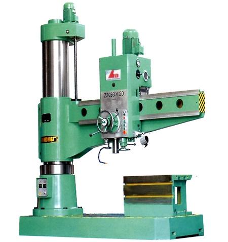 z3063×25液压摇臂钻生产厂,哪价格
