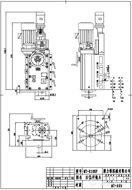 电路 电路图 电子 工程图 平面图 原理图 432_622 竖版 竖屏