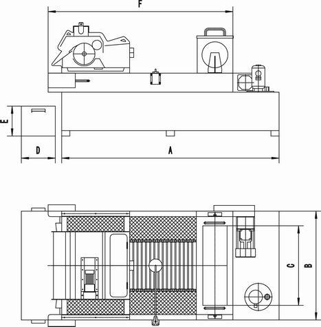 电路 电路图 电子 原理图 467_475