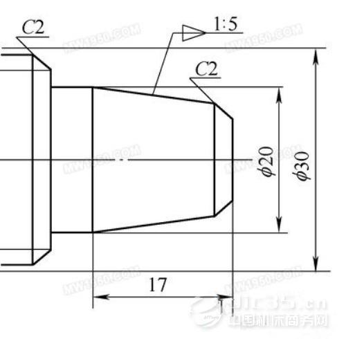 电路 电路图 电子 工程图 平面图 原理图 500_490