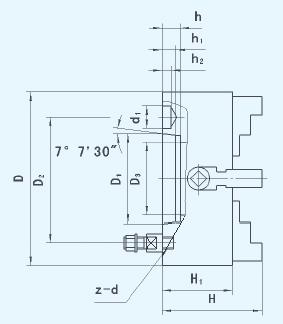 电路 电路图 电子 原理图 283_324