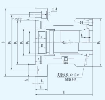 电路 电路图 电子 户型 户型图 平面图 原理图 365_351