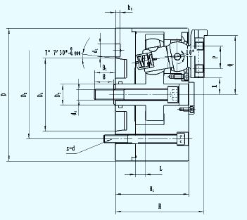 电路 电路图 电子 户型 户型图 平面图 原理图 351_313