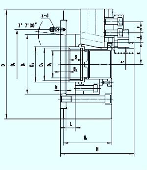电路 电路图 电子 户型 户型图 平面图 原理图 300_347