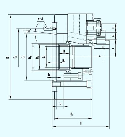 电路 电路图 电子 户型 户型图 平面图 原理图 400_437